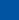 AS-3607 Dirigenten-Bare Overhead, Aluminium und Aluminium Alloy-Stahl Verstärkt